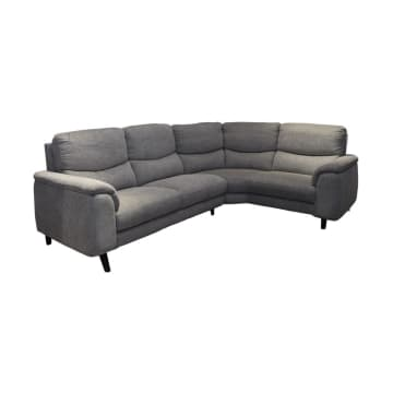 FITTO SOFA SECTIONAL - ABU-ABU_1