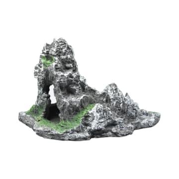 BOYU ORNAMEN AKUARIUM POLYRESIN RO-2144_4
