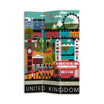 PARTISI LONDON 180X120X2.5 CM_1