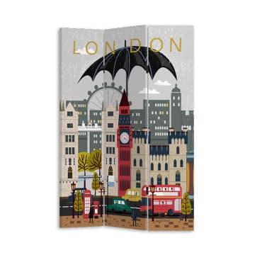 PARTISI LONDON 180X120X2.5 CM_2