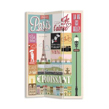 PARTISI PARIS 180X120X2.5 CM_1