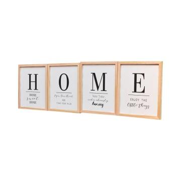 SET HIASAN DINDING HOME 104X2X30.7CM_2