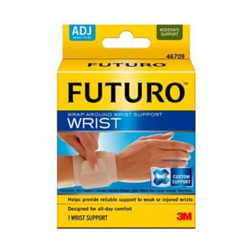 FUTURO WRIST SUPPORT MODERATE_1