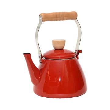 COOKING COLOR TEKO SACHIKO 1.5 L - MERAH_1