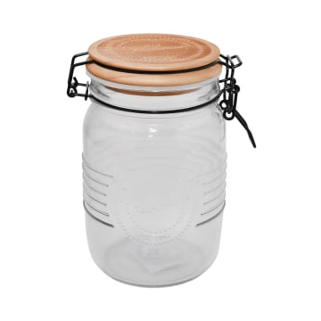 APPETITE TOPLES OLD FASHION 1 LTR_1