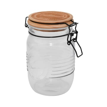 APPETITE TOPLES OLD FASHION 1 LTR_3