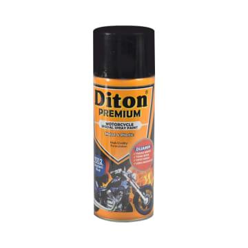DITON CAT SEMPROT MOTOR PREMIUM 400 CC - EXCELLENT BLUE_1