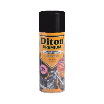 DITON CAT SEMPROT MOTOR PREMIUM 400 CC - PINK_1