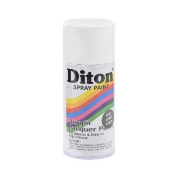 DITON CAT SEMPROT 300 ML - HIJAU_1