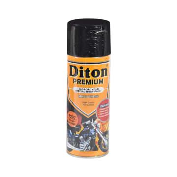 DITON CAT SEMPROT MOTOR PREMIUM 400 ML - REPSOL ORANGE_1