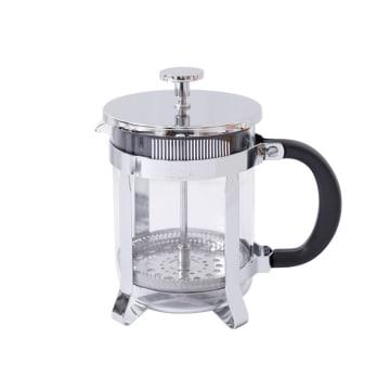 DELICIA TEKO KOPI COFFEE PRESS 600 ML_1