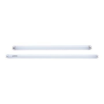KRISBOW LAMPU UV PERANGKAP NYAMUK 20W DK/N85A_1