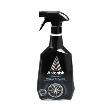ASTONISH PEMBERSIH BAN ACE 750 ML_1