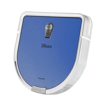 DIBEA PENGHISAP DEBU ROBOTIC D960 - BIRU_1