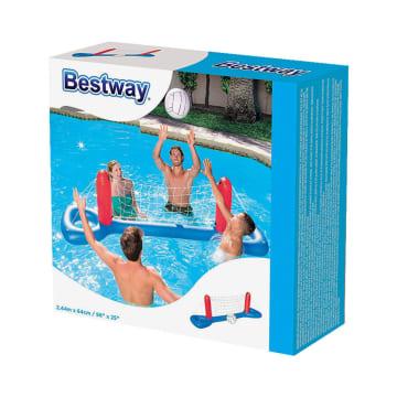 BESTWAY WATER POLO 244X64 CM_3