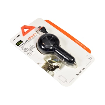 CHARGER MOBIL AUTO REEL MICRO USB_2