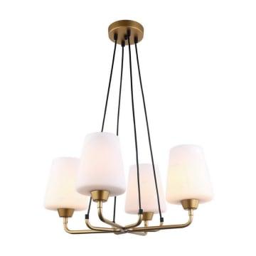 HELEN LAMPU GANTUNG HIAS 4L_1