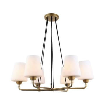 HELEN LAMPU GANTUNG HIAS 6L_1