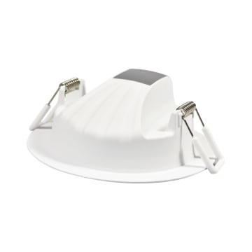 KRISBOW LAMPU DOWNLIGHT LED 4 INCI 5W - COOLDAY WHITE_2