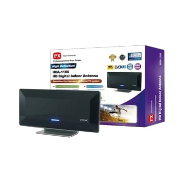 PX HD DIGITAL ANTENNA TV INDOOR HDA-1100_2