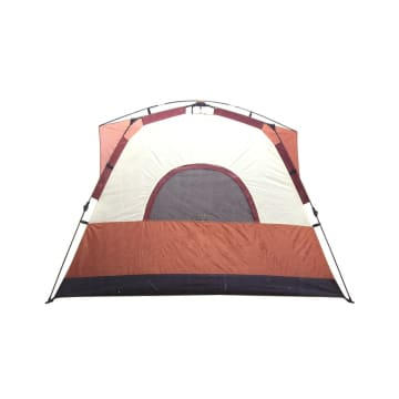TENDA DOME AUTOMATIC 4 ORANG - ORANYE_3