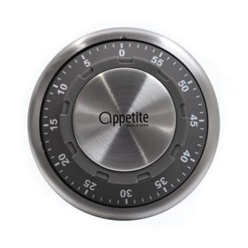APPETITE TIMER DAPUR_1