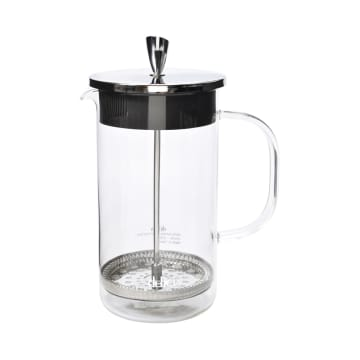 DELICIA TEKO TEH FRENCH PRESS 1 LTR_1