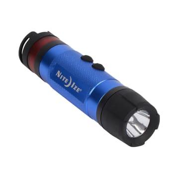 NITE IZE SENTER MINI LED 3 IN 1 NL1A-01-R7 - BIRU_1