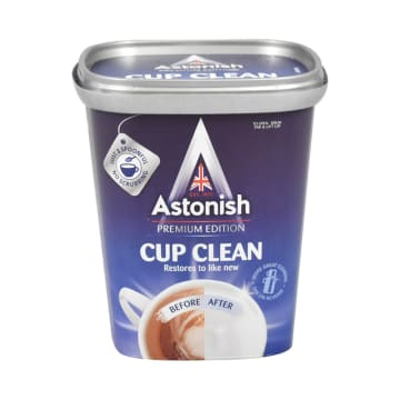 ASTONISH PREMIUM CUP CLEAN 350 GR_1