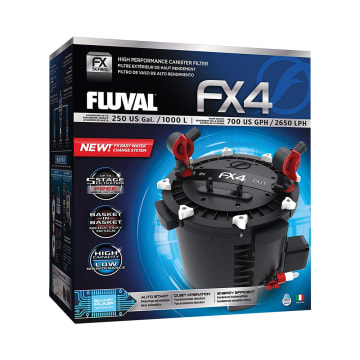 FLUVAL FILTER EKSTERNAL AKUARIUM FX4_2