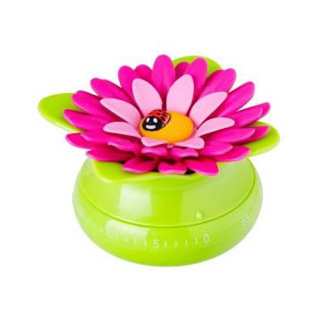 VIGAR FLOWER POWER TIMER DAPUR_1