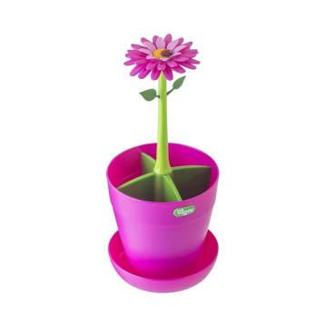 VIGAR FLOWER POWER TEMPAT PERALATAN MAKAN_1