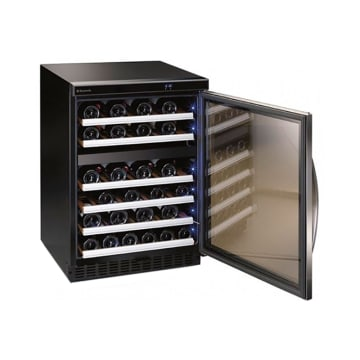 DOMETIC PENDINGIN WINE PANEL INSIDE 46 BOTOL_2