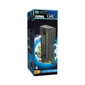 FLUVAL FILTER INTERNAL AKUARIUM U4_2