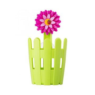 VIGAR FLOWER POWER RAK ALAT MASAK_1
