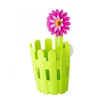 VIGAR FLOWER POWER RAK ALAT MASAK_3