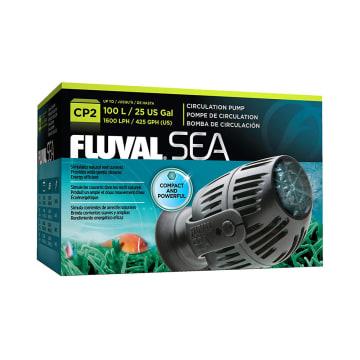 FLUVAL POMPA SIRKULASI CP2 100 LTR_1