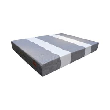 KASUR INFORMA SLEEP HYBRID 160X200 CM_1