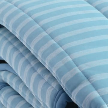 COOLING BED COVER 210X210 CM - BIRU_3