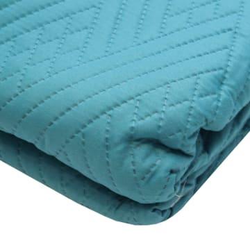 BED COVER DIAMOND 210X210 CM_4