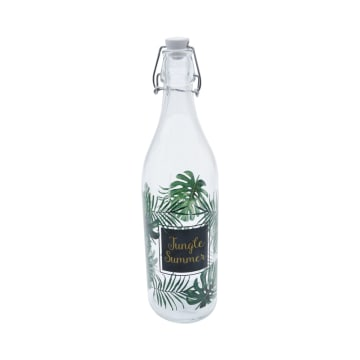 CERVE LORY BOTOL KACA JUNGLE 1 LTR_1
