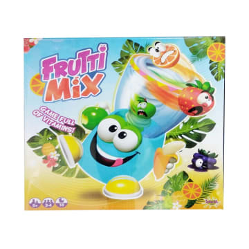 KIDDY FUN MAINAN FRUTTI BLENDER_2