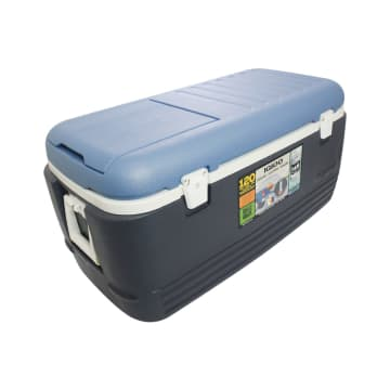 IGLOO COOLER MAXCOLD 95 LTR_1