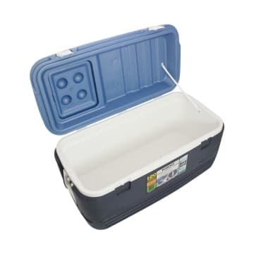 IGLOO COOLER MAXCOLD 95 LTR_2
