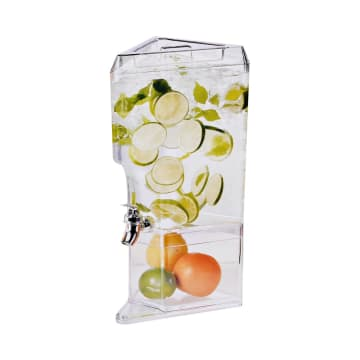 FELLI DISPENSER MINUMAN TRIANGLE 3.75 LTR_4