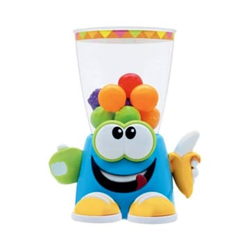 KIDDY FUN MAINAN FRUTTI BLENDER_1
