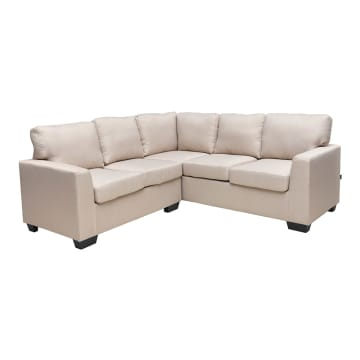 LACEY SOFA SECTIONAL_1