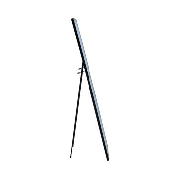 CERMIN LANTAI M3522 30X150 CM - HITAM_2