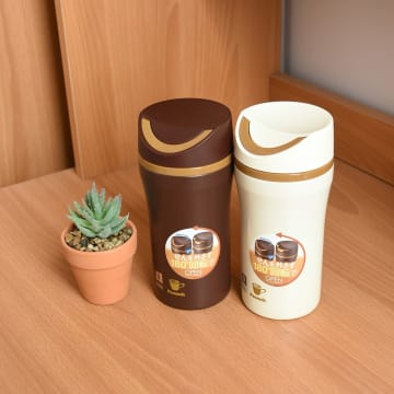 ATARU VACUUM FLASK 350 ML - PUTIH_2