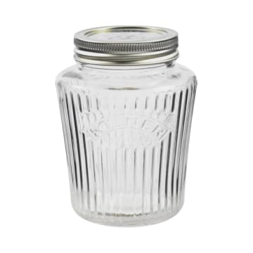 KILNER STOPLES PRESERVING VINTAGE 500 ML_1